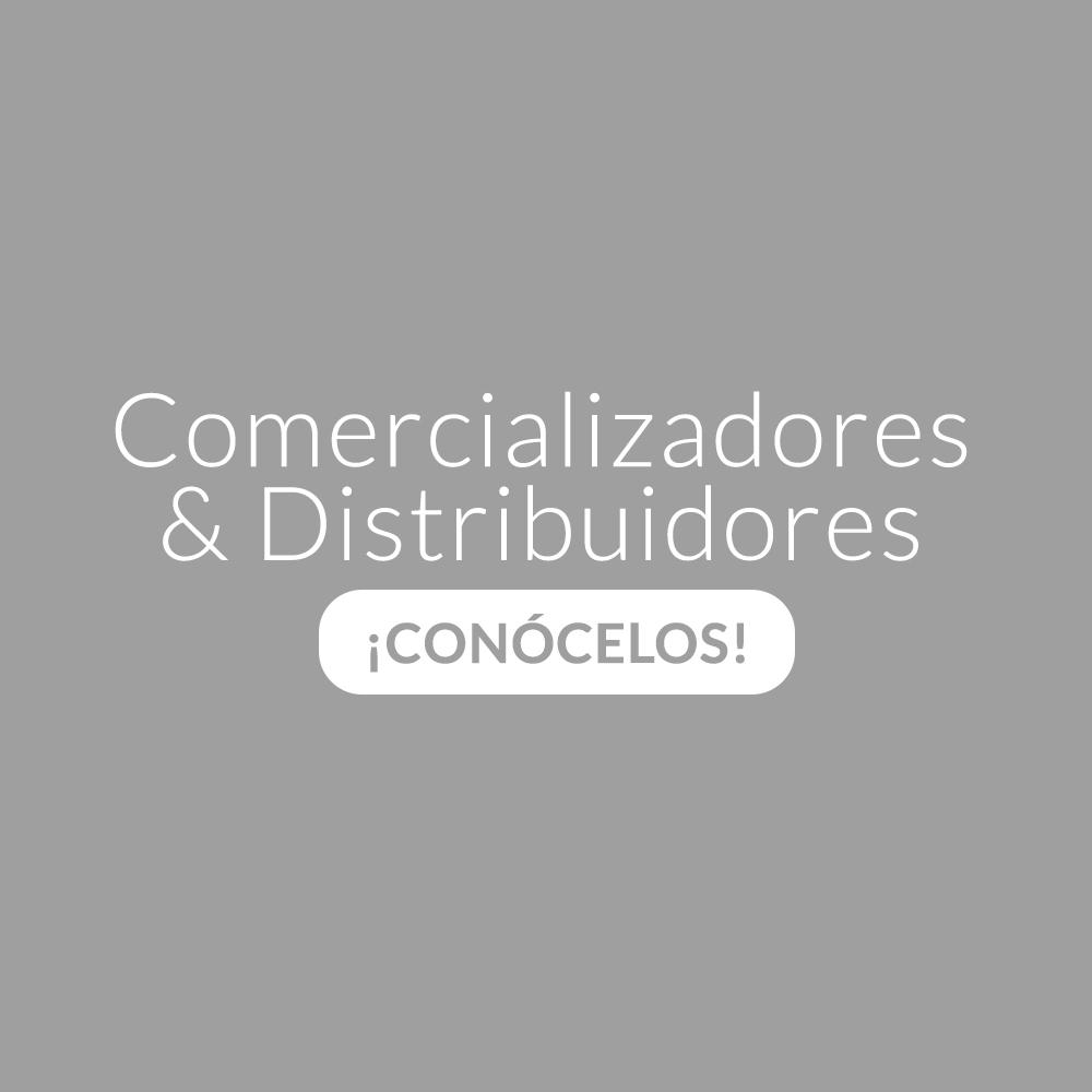 Hover-Comercializadore-Distribuidores-gris