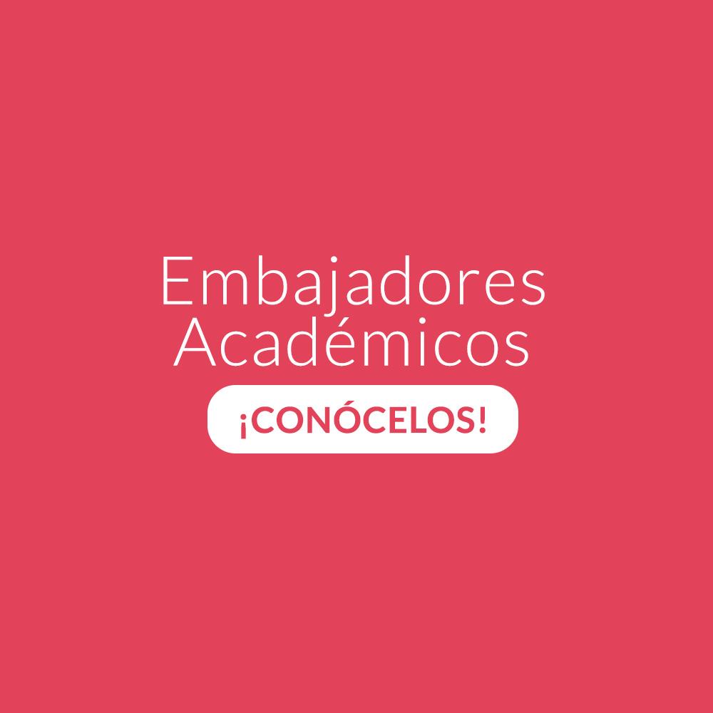 Hover-Embajadores-Academicos