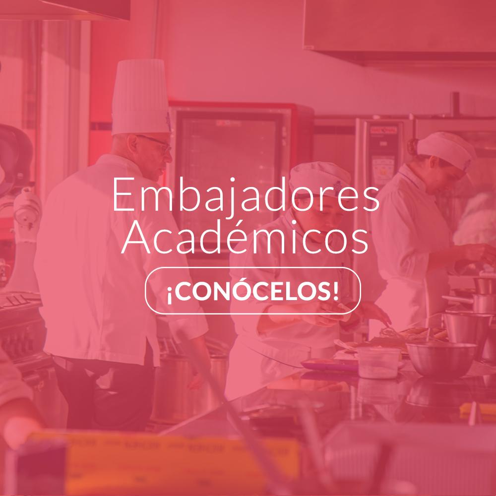 Imagen-Embajadores-Academicos-NUEVO