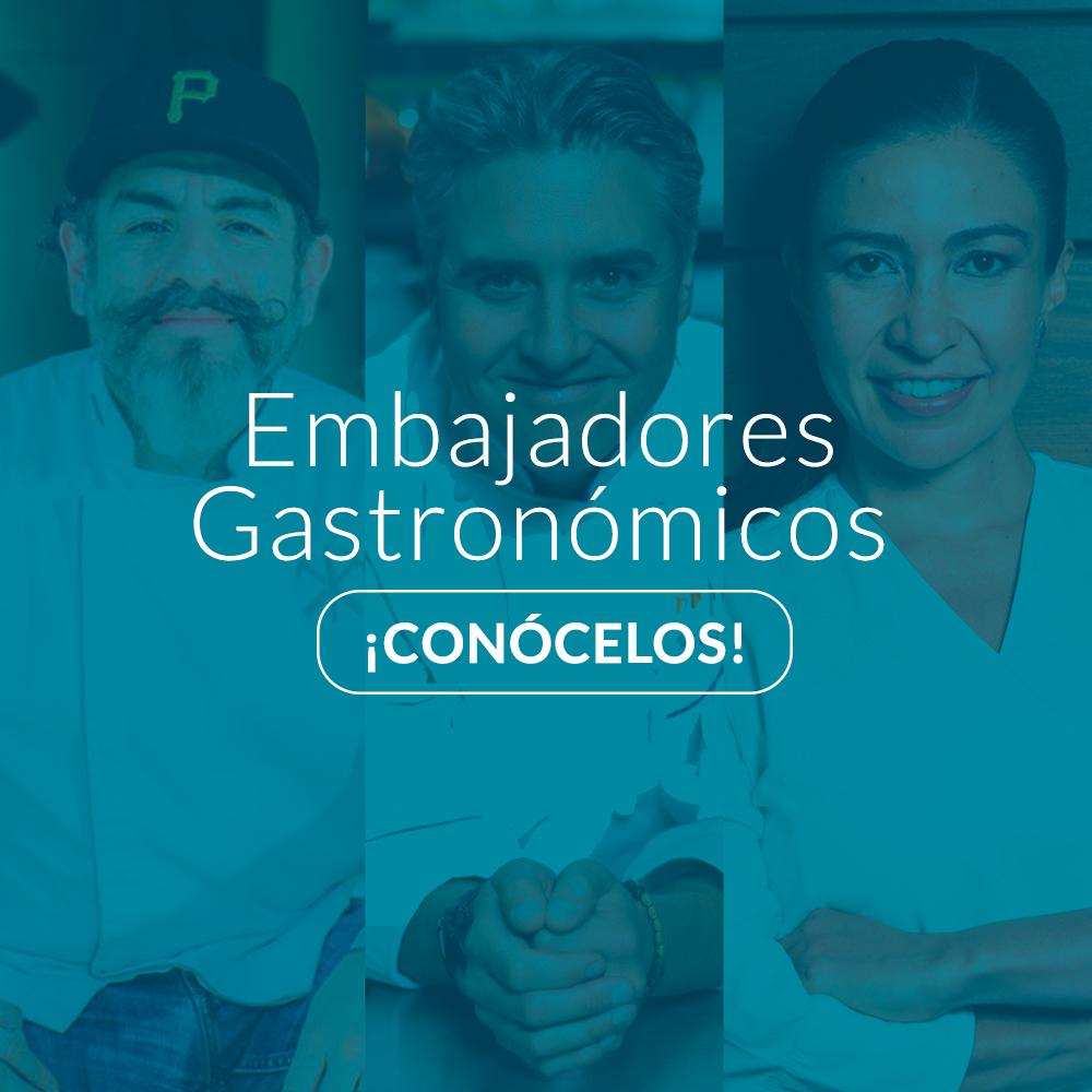 Imagen-Embajadores-Gastronómicos-NUEVO