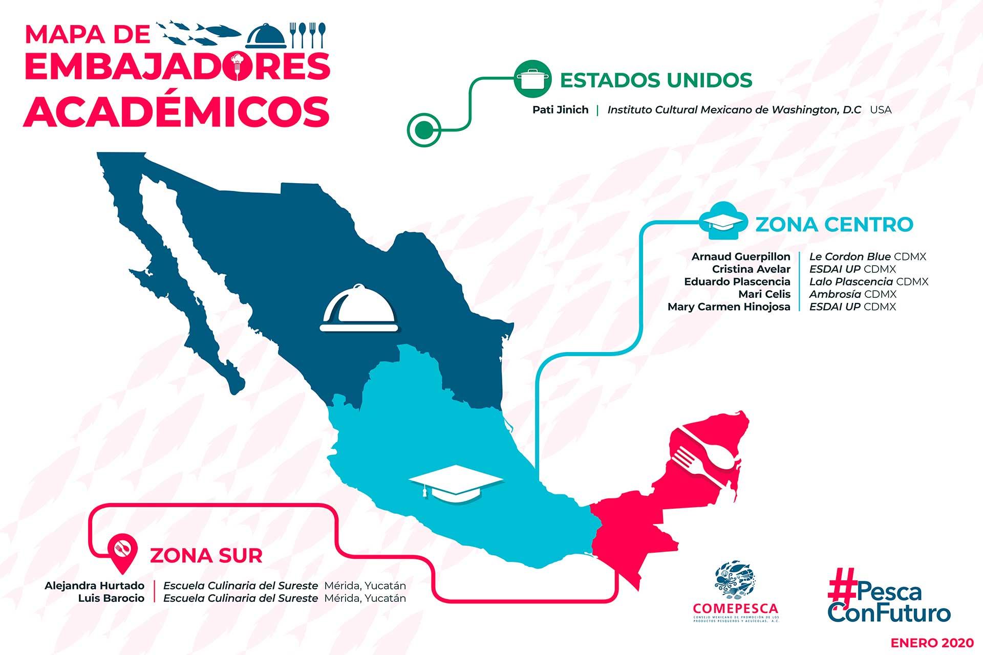 mapa-academicos