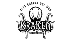 krakenChico