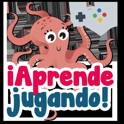 aprendeJugando