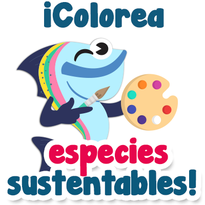coloreaEspecies