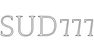 logoed777