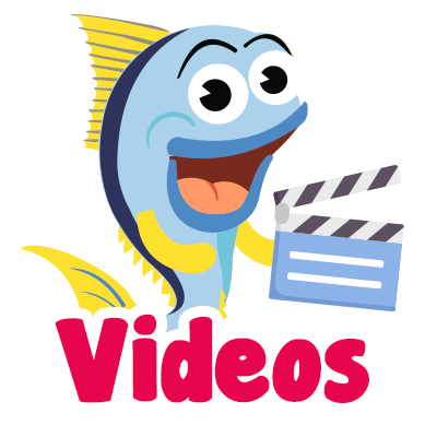 miraVideos